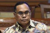 Hikmahanto: Warga dunia bisa pahami berlakunya UU Terorisme di Papua