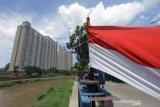 Perpanjangan Hak Pengelolaan Hunian Apartemen