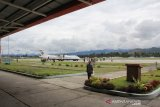 Maskapai Jayawijaya tambah jam operasional selama Desember