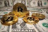 Tangkap peluang kenaikan harga Bitcoin di akhir tahun