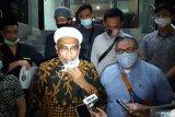 Dikaitkan dengan kasus Edhy Prabowo, Ali Ngabalin laporkan pencemaran nama baik ke polisi