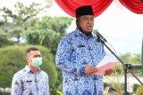 Kasus positif COVID-19 di Lombok Utara nihil