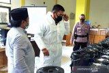 Ombudsman Kaltara: warga disabilitas dapat pelayan baik saat pandemi