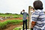 Pemprov Sulsel bangun dua kanal baru atasi bau busuk di kawasan Losari