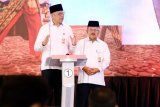 Bareskrim jadwalkan periksa Cagub Sumbar Mulyadi tersangka tindak pidana Pemilu