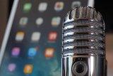 Amazon akuisisi startup podcast Wondery