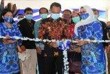 Pemkot Palangka Raya tingkatkan keamanan penyimpanan arsip daerah