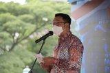 Gubernur Jabar: Dana DIPA dimaksimalkan untuk penanganan COVID-19