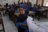 Amankah vaksin Sinovac untuk anak-anak?
