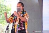 Komisi IX: RSUP NTT diharapkan jadi rumah sakit  internasional
