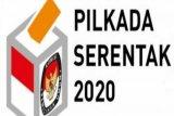 KPU Asmat gunakan kapal distribusi logistik Pilkada 2020