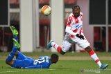 Liga Europa - Red Star susul Hoffenheim ke fase gugur
