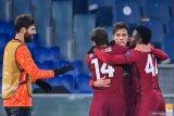 Roma tundukkan Young Boys 3-2 Group A Liga Europa