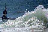 BMKG pastikan alat monitor gempa bumi dan tsunami beroperasi baik