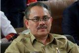 Tujuh perusahaan Kaltim ikuti pelepasan ekspor oleh Presiden Jokowi