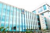 DPR RI apresiasi Taspen luncurkan program wirausaha pintar bagi pensiunan