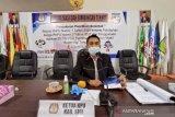 KPU Sigi prioritaskan distibusi logistik pilkada di wilayah terpencil