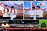 Fakhrizal: Nasrul Abit meninggalkan banyak masalah di Pessel, bagaimana mau bangun Sumbar