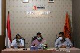 Sentra Gakkumdu  hentikan penyelidikan  dugaan politik uang di Bintan
