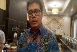 500 Pecinta kopi Papua hadiri festival secara virtual