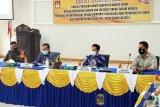 Barito Utara segera lakukan penertiban APK jelang Pilkada