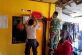 Dinsos: 876 KK rumah penerima PKH Kota Mataram tidak dilabel