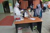 Pemkot Mataram mengingatkan warga waspadai klaster COVID-19  akhir tahun