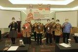 BBPPKS Yogyakarta meningkatkan kemampuan pendamping PKH