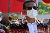Pasien COVID-19 meninggal dunia di NTT capai 25 orang