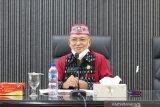 Kota Kupang percepat tender proyek 2021