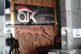 OJK Surakarta terima 454 pengaduan sejak awal 2020