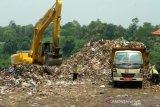 Pemkab Kudus siapkan Rp5,5 miliar perluasan TPA Tanjungrejo