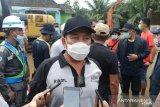 Tim gabungan intensifkan pencarian balita korban banjir