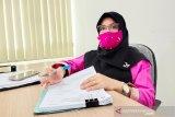 KPU pastikan TPS ramah bagi penyandang disabilitas