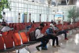 Trafik penumpang 15 bandara AP I November naik 29,1 persen