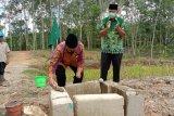 Bupati Tabalong resmikan SAMTA Muhammadiyah