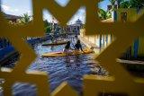 Wow Kampung Arab disulap jadi objek wisata baru