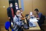 Keluarga JK laporkan Moh Ramdhan Pomanto terkait dugaan pencemaran nama baik