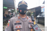 TNI dan Polda Kalbar perkuat pengamanan Pilkada Kapuas Hulu