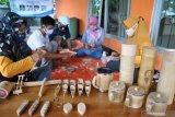 Ratusan warga daftar pelatihan keterampilan Dinsosnakertran Kota Yogyakarta
