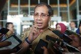Penasehat hukum Ramdhan Pomanto laporkan oknum penyebar rekaman