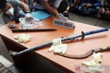 Polda Metro kawal pemulangan jenazah pengawal Rizieq