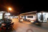 393 lampu jalan di Tanjungpinang dilaporkan rusak