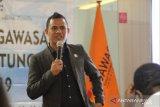 Bawaslu Papua minta KPPS mengecek pemilih terkonfirmasi  positif COVID-19