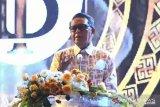 Gubernur bertekad jadikan Sulsel percontohan komoditi ekspor