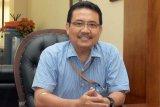 Pakar hukum Unsoed : Hukuman mati merupakan peringatan bagi koruptor