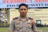 Langgar protokol kesehatan, polisi proses satu kafe di kawasan Tarandam Padang