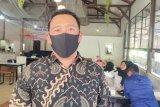 KPU Bandarlampung sebut pemilih disabilitas lebih sadar pemilu
