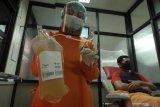 PMI daerah diminta produksi plasma konvalesen untuk pengobatan COVID-19
