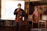 BI: Bansos bantu berputarnya ekonomi di tengah pandemi
